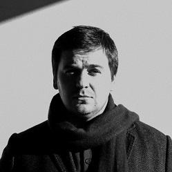 Constantin Melniciuc Avatar